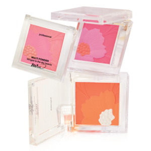 Phấn má hồng Mira Multi Powder
