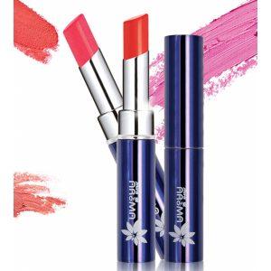 Son môi Mira Aroma Slim Lip Stick