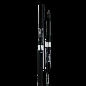 Chì mày định hình Mira Aroma Square Eyebrow Pencil