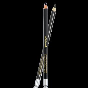 Chì kẻ mí Mik@vonk Professional Eyeliner Pencil