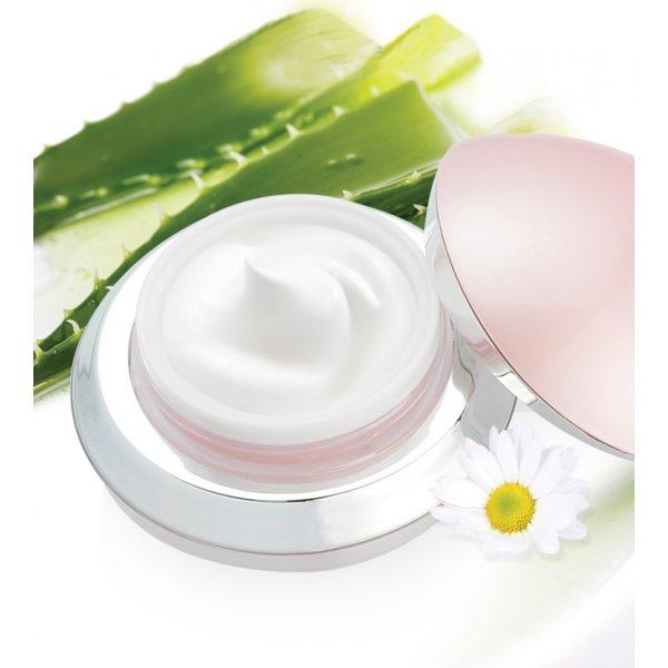 Kem dưỡng trắng da ngăn ngừa nếp nhăn CosRoyale ultra moisture face cream
