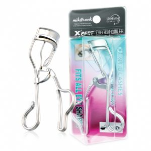 Bấm mi cong 24h Mikavonk Expert eyelash curler