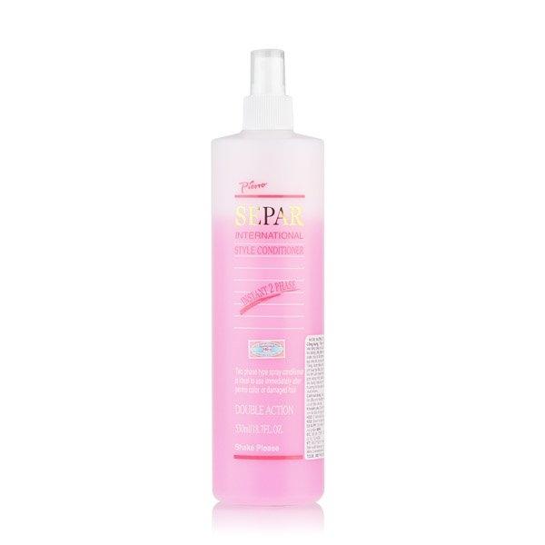 Nước dưỡng tóc hồng Mira (250ml)